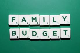 Gallery Image budget.jpg