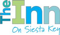 The Inn on Siesta Key