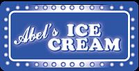 Abel's Ice Cream