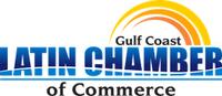 Gulf Coast Latin Chamber of Commerce