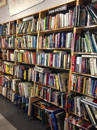 Gallery Image books.jpg