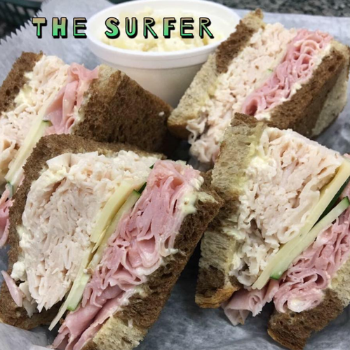 Gallery Image Annas%20Deli%20Surfer%20Sandwich_040720-013308.png