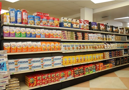 Gallery Image Creascent%20Beach%20Grocery%2005.JPG