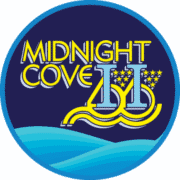 Midnight Cove II