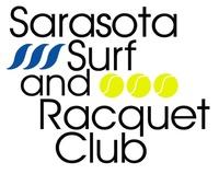 Sarasota Surf & Racquet Club