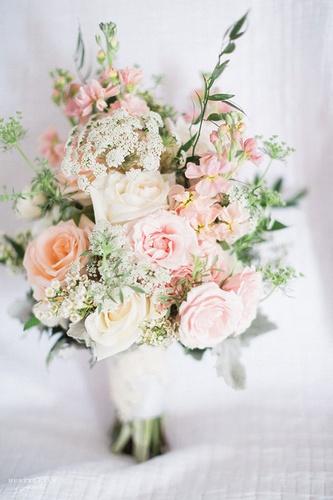 Gallery Image Bridal-bq-garden-look.jpg