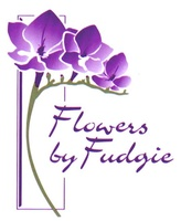 Flowers by Fudgie