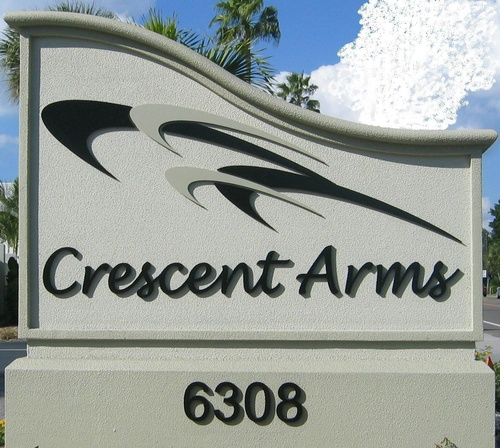Gallery Image Crescent%20Arms%2006.jpg
