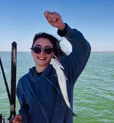 Gallery Image CBs%20fishing%20pic%20Dec%202019%2002.jpg