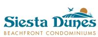 Siesta Dunes Beach Condominiums