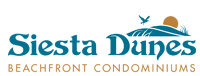 Siesta Dunes Beach Condominiums