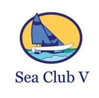 Sea Club V Beach Resort