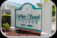White Sands Village Condominium