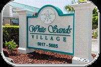 White Sands Village Condominium