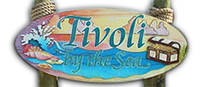 Tivoli by the Sea