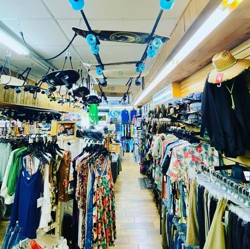 Gallery Image BeachBazaar05.jpg