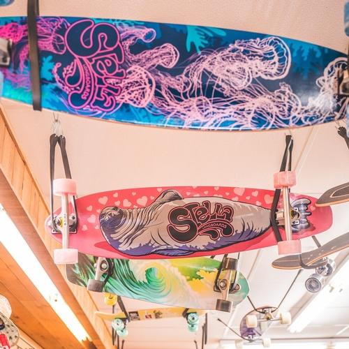 Gallery Image BeachBazaar11.jpg