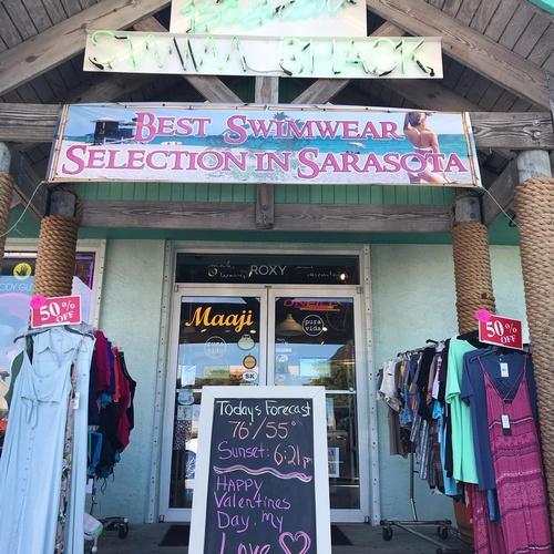 Gallery Image BeachBazaar21.jpg