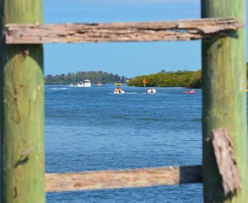 Gallery Image Argus%20bayside%20boat%20(2).jpg