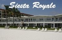 Siesta Royale