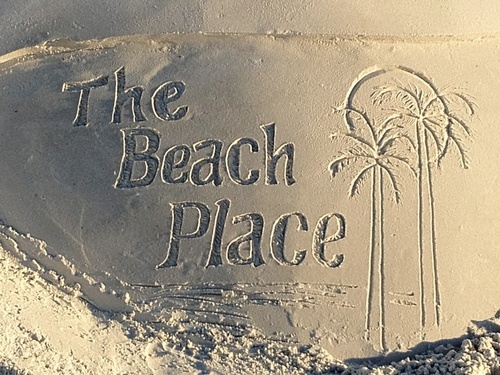 Gallery Image Beach%20Place%20in%20sand.jpg