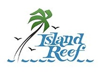 Island Reef Owners Association
