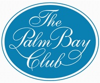 The Palm Bay Club