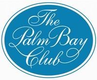 The Palm Bay Club