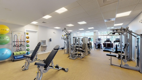 Gallery Image Palm%20Bay%20Club%20fitness.jpg