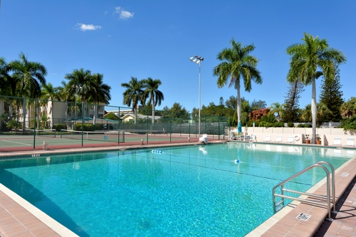 Gallery Image Palm%20Bay%20Club%20pool%20tennis.jpg