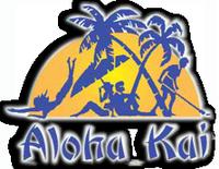 Aloha Kai Vacation Rentals