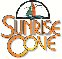 Sunrise Cove Condominium