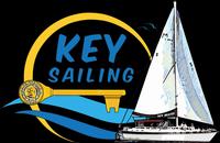 Key Sailing