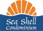 Sea Shell Condominium