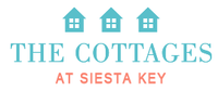 The Cottages at Siesta Key