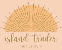 Island Trader Boutique
