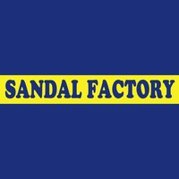 Sandal Factory of Siesta Key