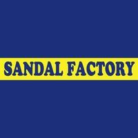 Sandal Factory of Siesta Key