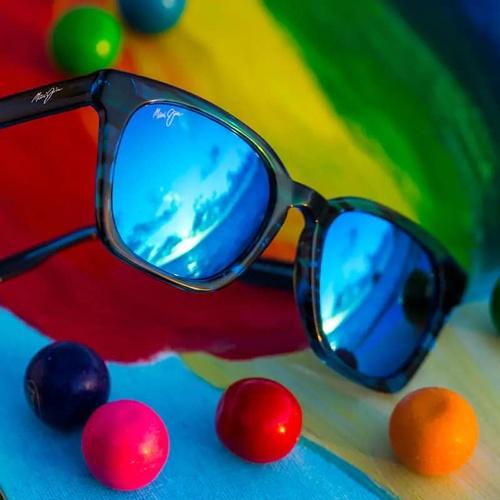 Gallery Image SandalFactory04.jpg