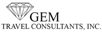 GEM Travel Consultants