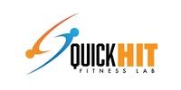 QuickHIT Fitness Lab