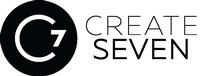 Create Seven