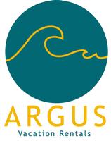 Argus Vacation Rentals
