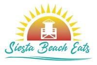 Siesta Beach Eats