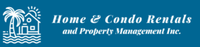 Home & Condo Rentals and Property Management