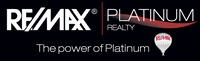 RE/MAX Platinum Realty - Guentner