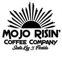 Mojo Risin' Coffee Company