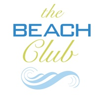Beach Club at Siesta Key