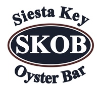 Siesta Key Oyster Bar