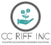 C.C. Riff Accounting